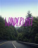 Wanderlust Forest