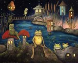 Frogland 1
