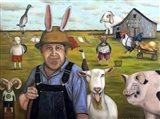 Funny Farm 1
