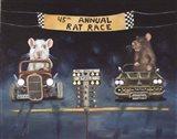 Rat Race 1