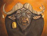 Buffalo Bells