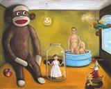 Playroom Nightmare 2