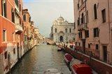 Venice Freeway