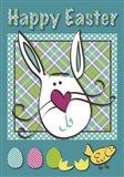 Easter Flag