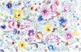 Field of Flowers III