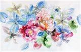 Floral Arrangement I