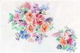 Floral Arrangement V