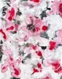 Blushing blooms 2