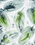 leaf scatter 1