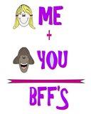 You Me Bffs