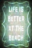 Good Times - Better Beach