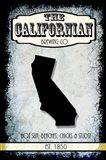 States Brewing Co - California