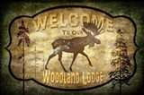 Welcome - Lodge Moose