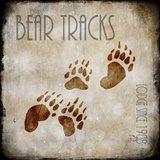 Moose Lodge 2 - Bear Tracks