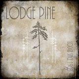 Moose Lodge 2 - Lodge Pole 3