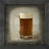 Dorm Room Pub Just Beer 2