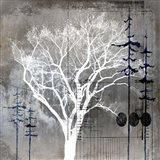 July Tree 8