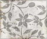 Decorative Pattern 2