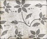 Decorative Pattern 3