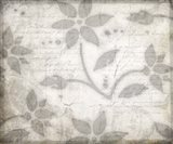 Decorative Pattern 4B