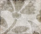Decorative Pattern 5.2