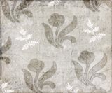 Decorative Pattern 5.3