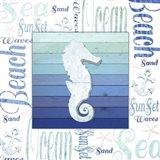 Gypsy Sea Blue 3