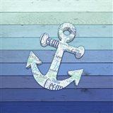 Gypsy Sea Blue V2 2