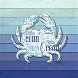 Gypsy Sea Blue V2 3