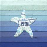 Gypsy Sea Blue V2 4