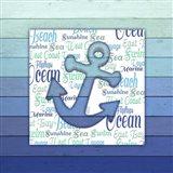 Gypsy Sea Blue V4 2