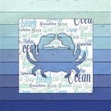 Gypsy Sea Blue V4 3