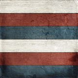 American Freedom Collection V7