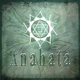 Chakras Yoga Anahata V2