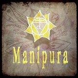 Chakras Yoga Manipura V2