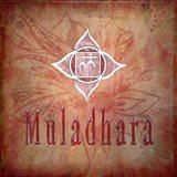 Chakras Yoga Muladhara V1