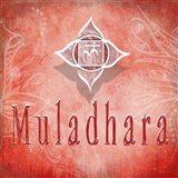 Chakras Yoga Muladhara V3