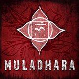 Chakras Yoga Symbol Muladhara