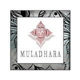 Muladhara Symbol 4