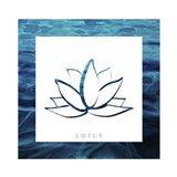 Yoga V1 Lotus
