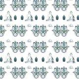 Yoga Pattern V5