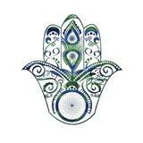 Yoga Symbol V1