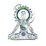 Yoga Symbol V2