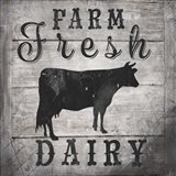 Farm Fresh V1