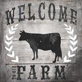 Farm Fresh V3