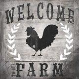 Farm Fresh V4