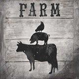Farm Fresh V5