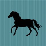 Gypsy Horse Collection Surface Pattern V2 12