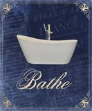 Beloved Bath Blue 1