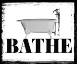 Beloved Bath - Bathe